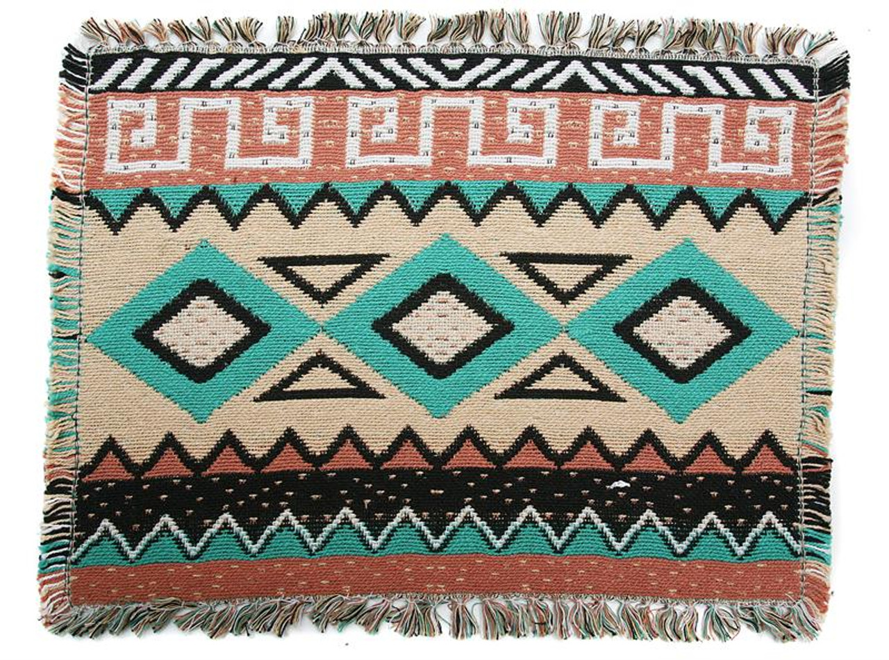 Tribal Placemat