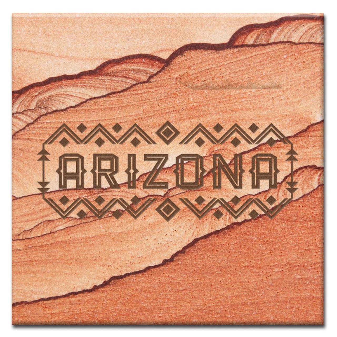 Arizona Native Text