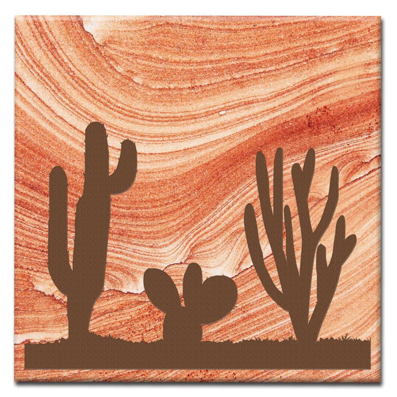 3 Cactus