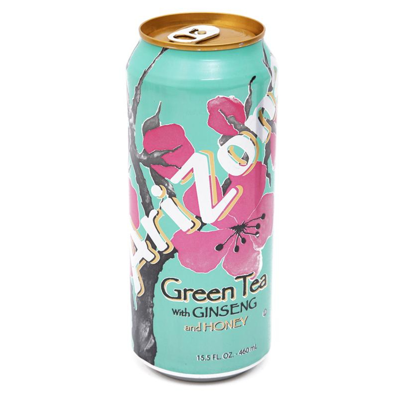 Arizona Green Tea - 15.5oz