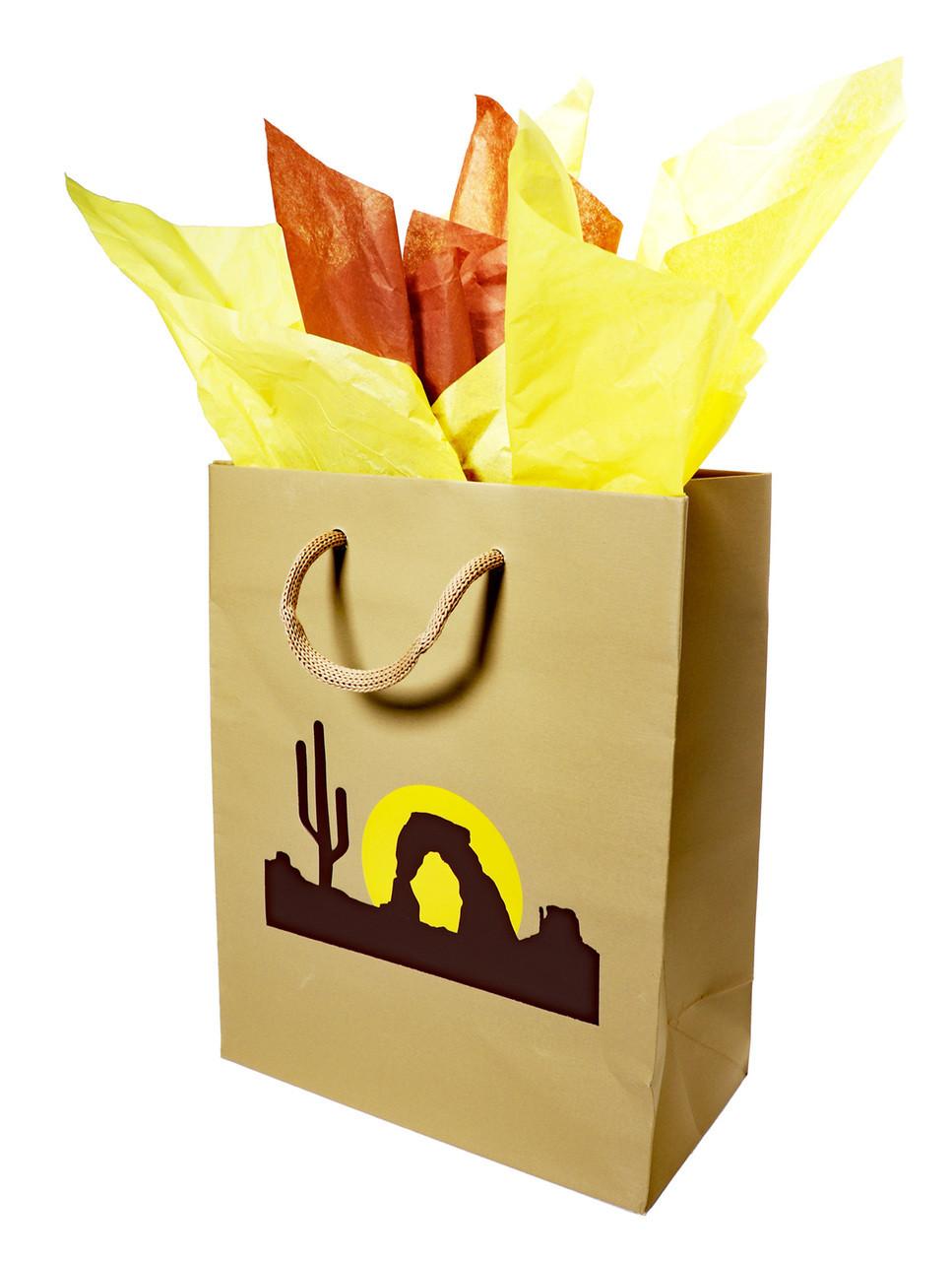 Arizona Sun Gift Bag