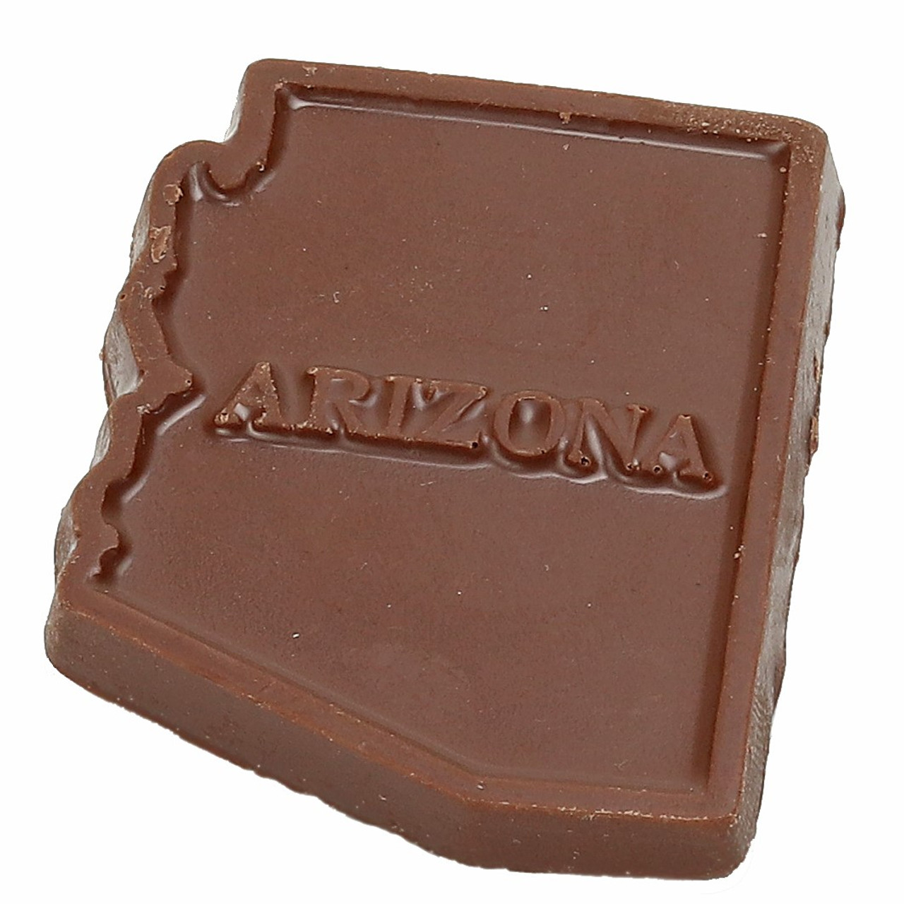 Chocolate State of Arizona