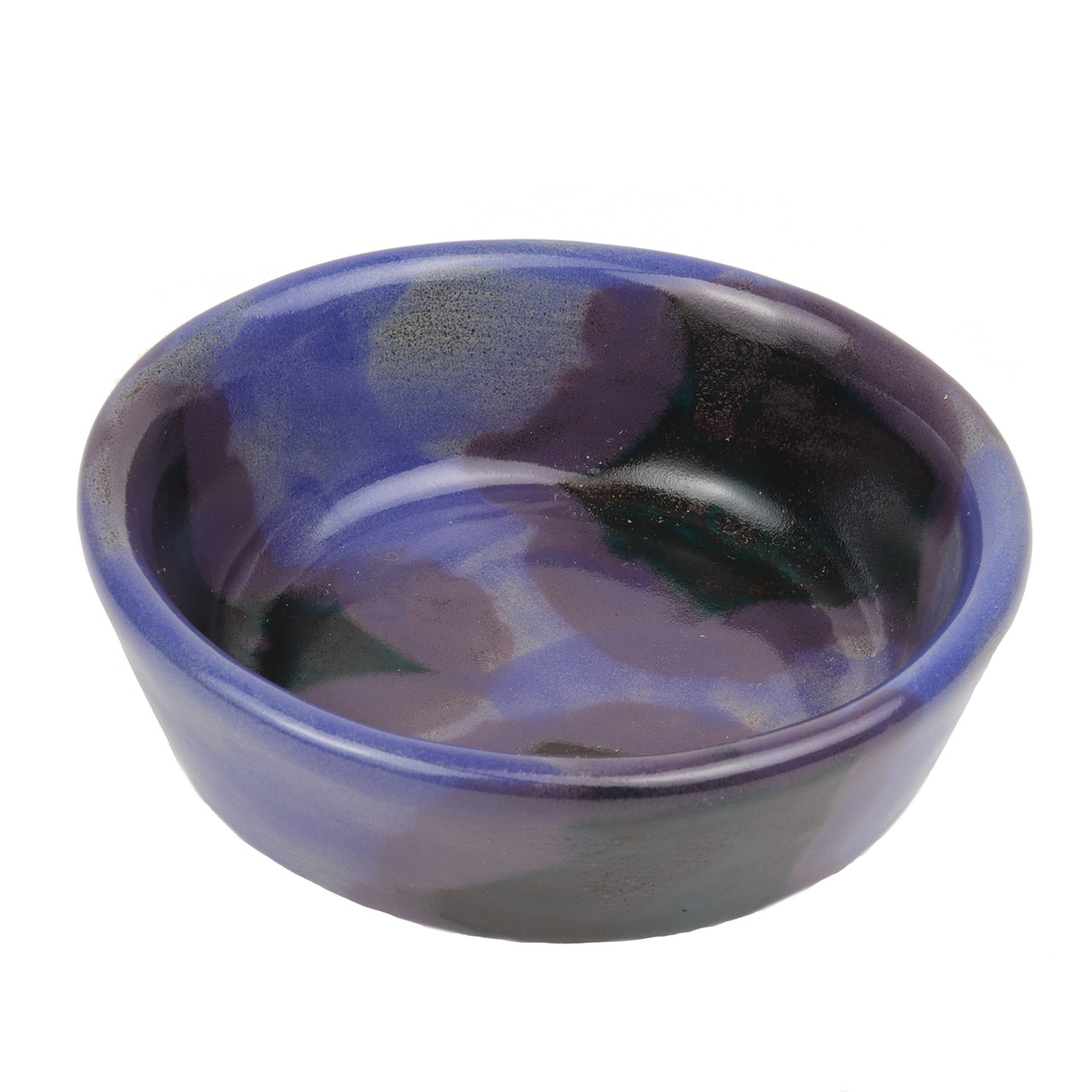"""4"""" Mara Salsa Bowl"""