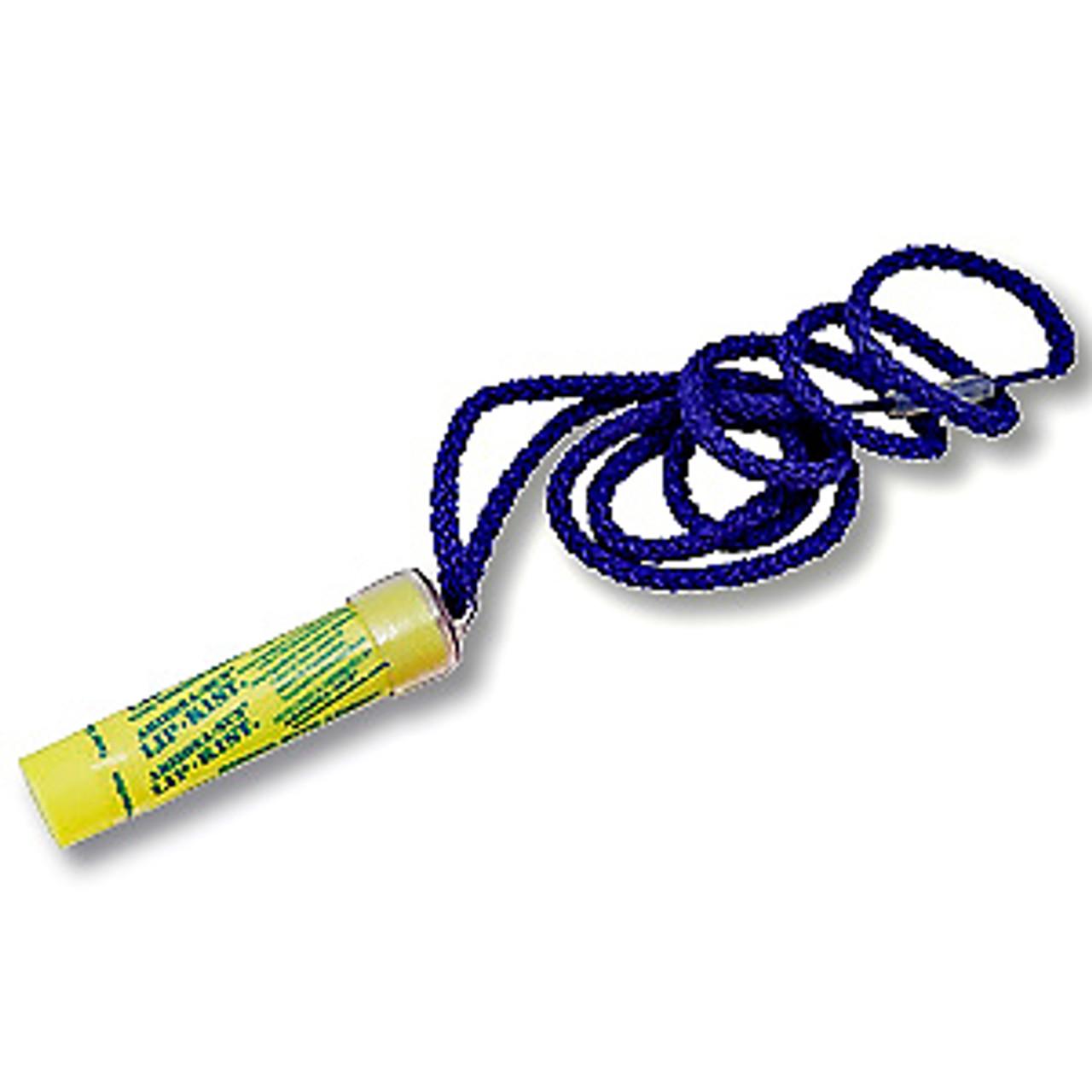 LipKist SPF15 On A Rope- .15oz