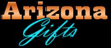 Arizona Gifts
