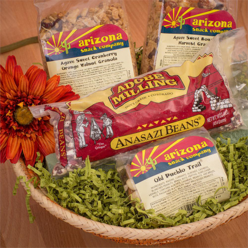 Arizona Traditions