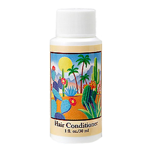 Hair Conditioner - 1oz