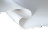 Fabric Banners, Custom fabric banners, cheap fabric banners