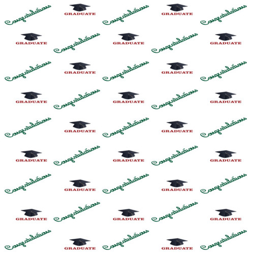 Step and Repeat Banner Pattern 81