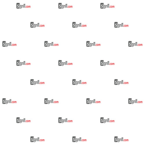 Step and Repeat Banner Pattern 103