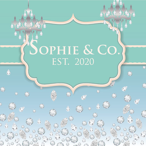 Wedding Backdrop 2941