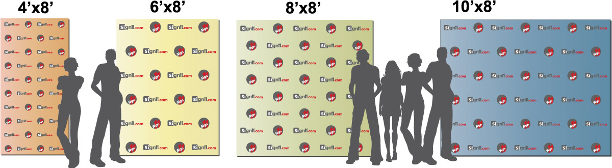 backdrop-size-guide.jpg