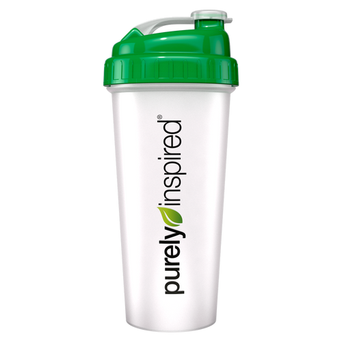 Purely Inspired Shaker Cup
