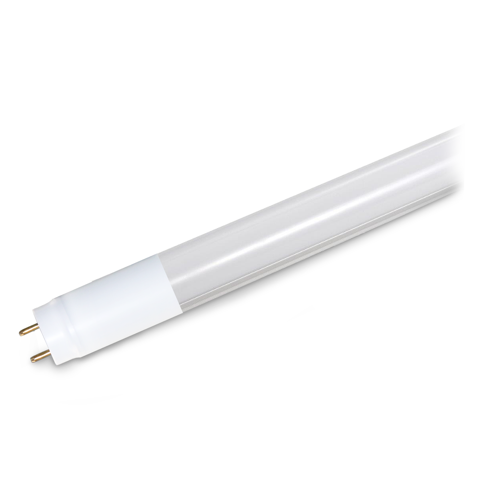 LED T8 Direct Replacement