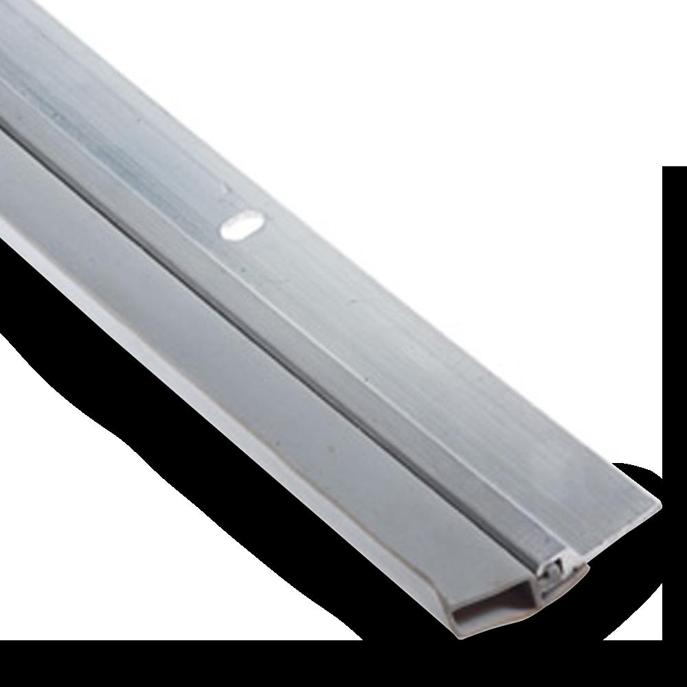 KC500 Wedge Series Door Weatherstripping