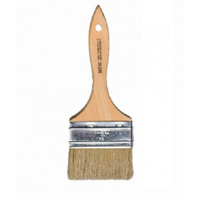 "2"" Mastic Brush"