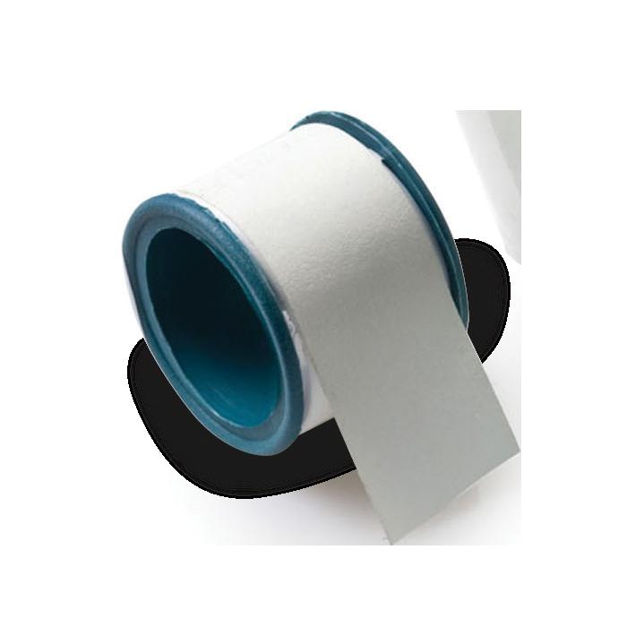 PTFE Pipe Tape Sealant