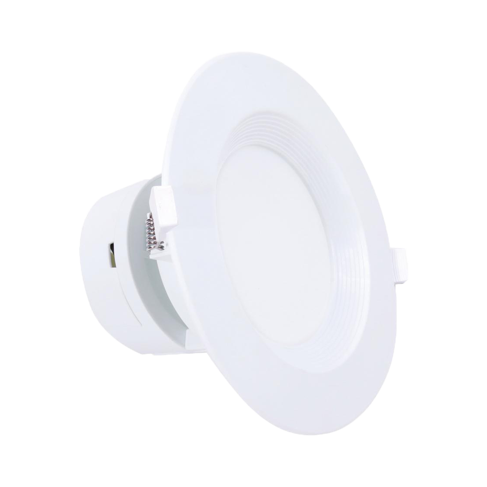 LED J-Box Integrated Downlight