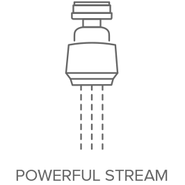 aerator-powerful-stream.png