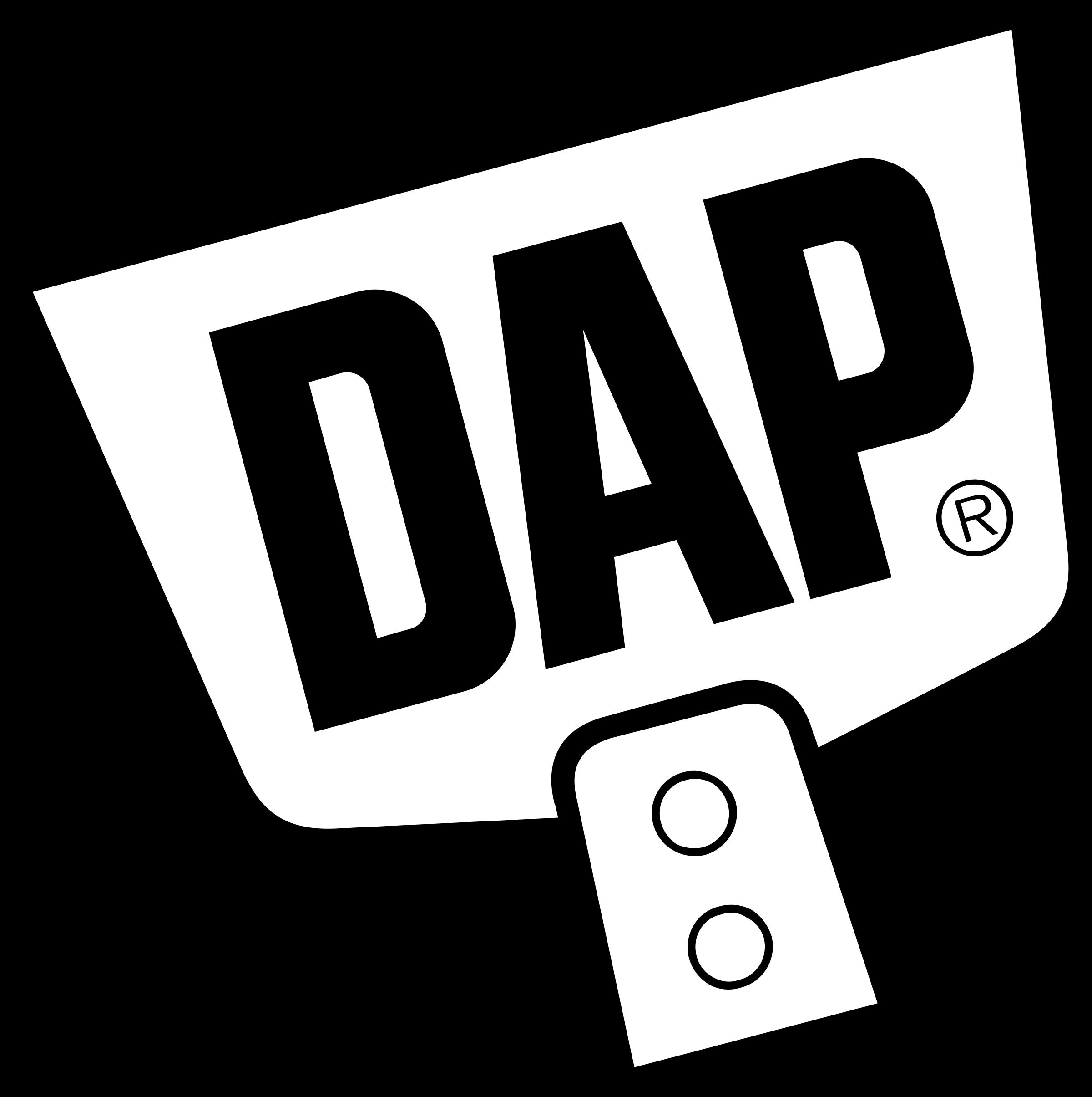dap-1-logo.png