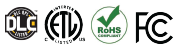 dlc-etl-rohs-fcc-logos.png