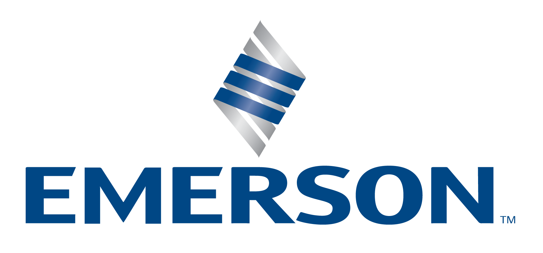 emerson-electric-logo-png-transparent.png