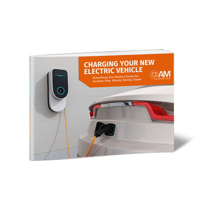Electric Vehicle ebook