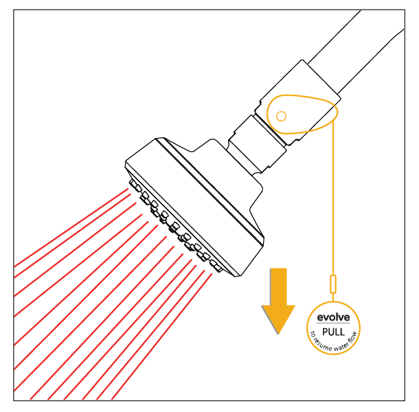 how-showerstart-tsv-works-step-3.png