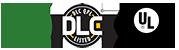 rohs-dlc-ul-logos.png