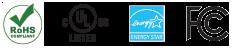 rohs-ul-energy-star-fcc-logos.png