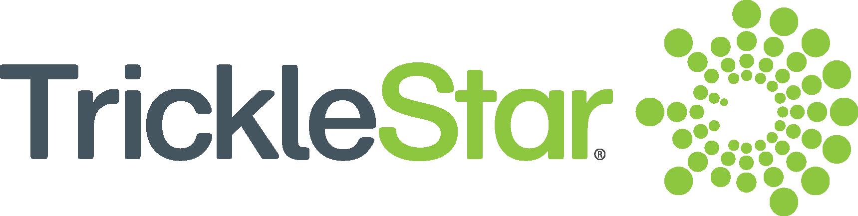 tricklestar-logo.png