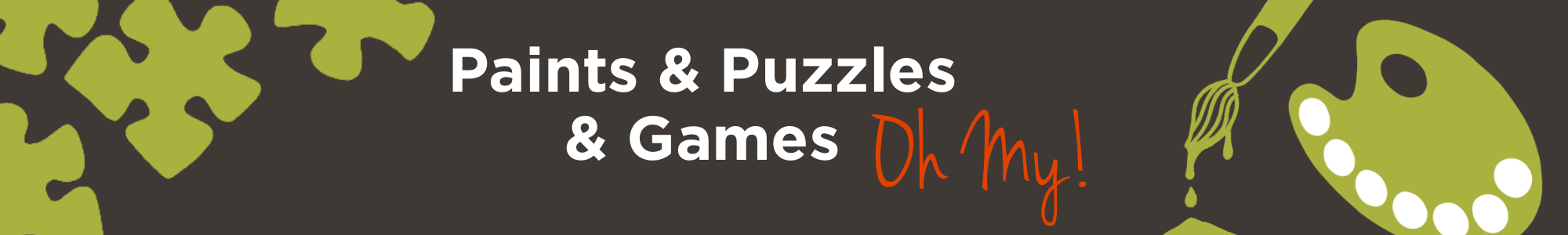 Best Games and Puzzles of 2020 2021 for the family intellectual leaning