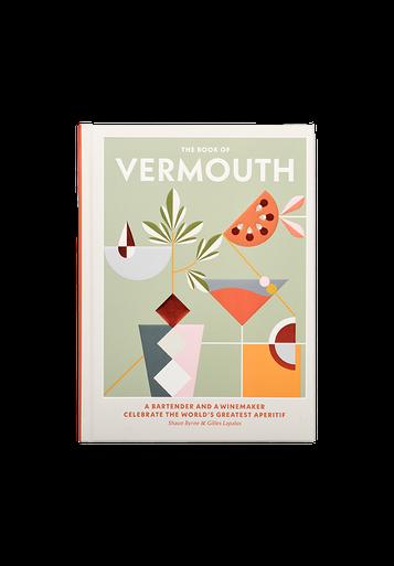 Book of Vermouth