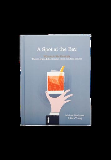 A Spot at the Bar