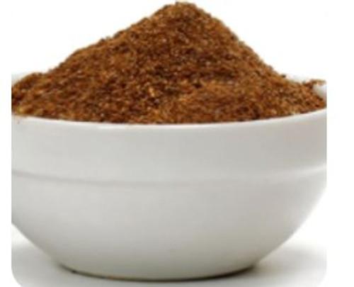 Cacao Chili Powder