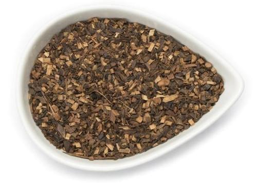 Honeybush Red Tea