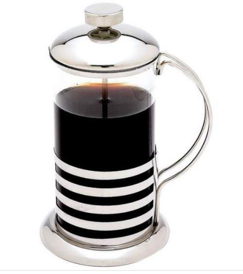 Wyndham House French Press Coffee/Tea Maker
