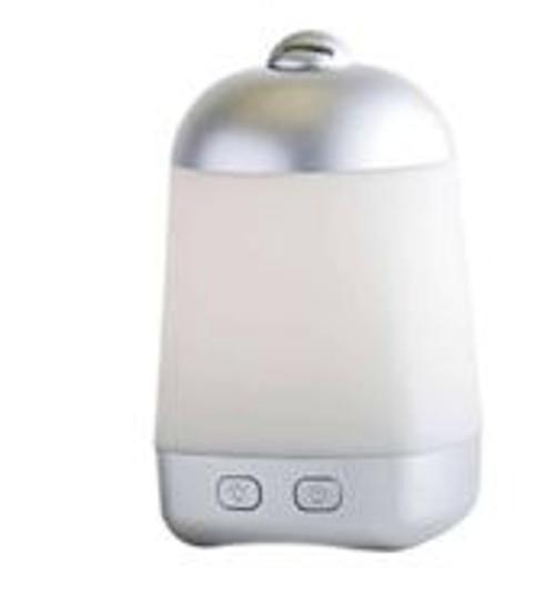 Green Air SpaVapor Plus Oil Diffuser