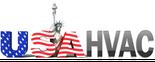 USA HVAC Supply