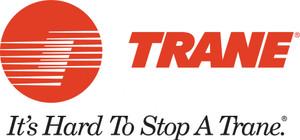 Trane American Standard