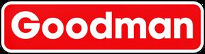 Goodman Amana Janitrol