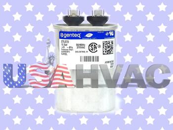HC90AB012