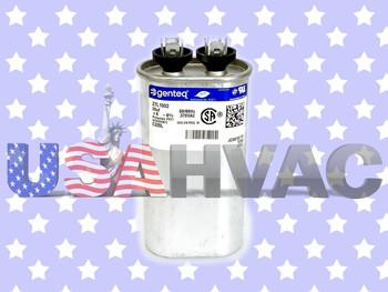 HC90AB020