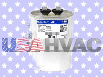 HC90BA030