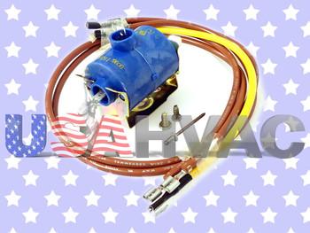 P421-4006 HC95XX011 305CIS HC95XX011A