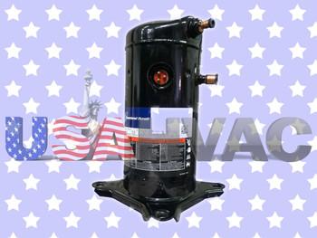 Compressor 55-ZR61K3-TF5-950 ZR61K3E-TF5-7M1