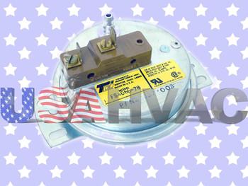 20537-003 FS4066-78 SWT0900