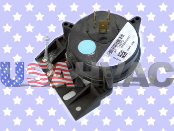 AP13867G 9370DD-XS-0022