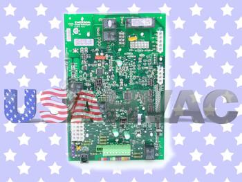 ICM 0160-0146 COM 0160-0230 59-4715