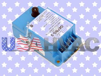 1003-672A-I 1003-600A 1003672AI 1003600A